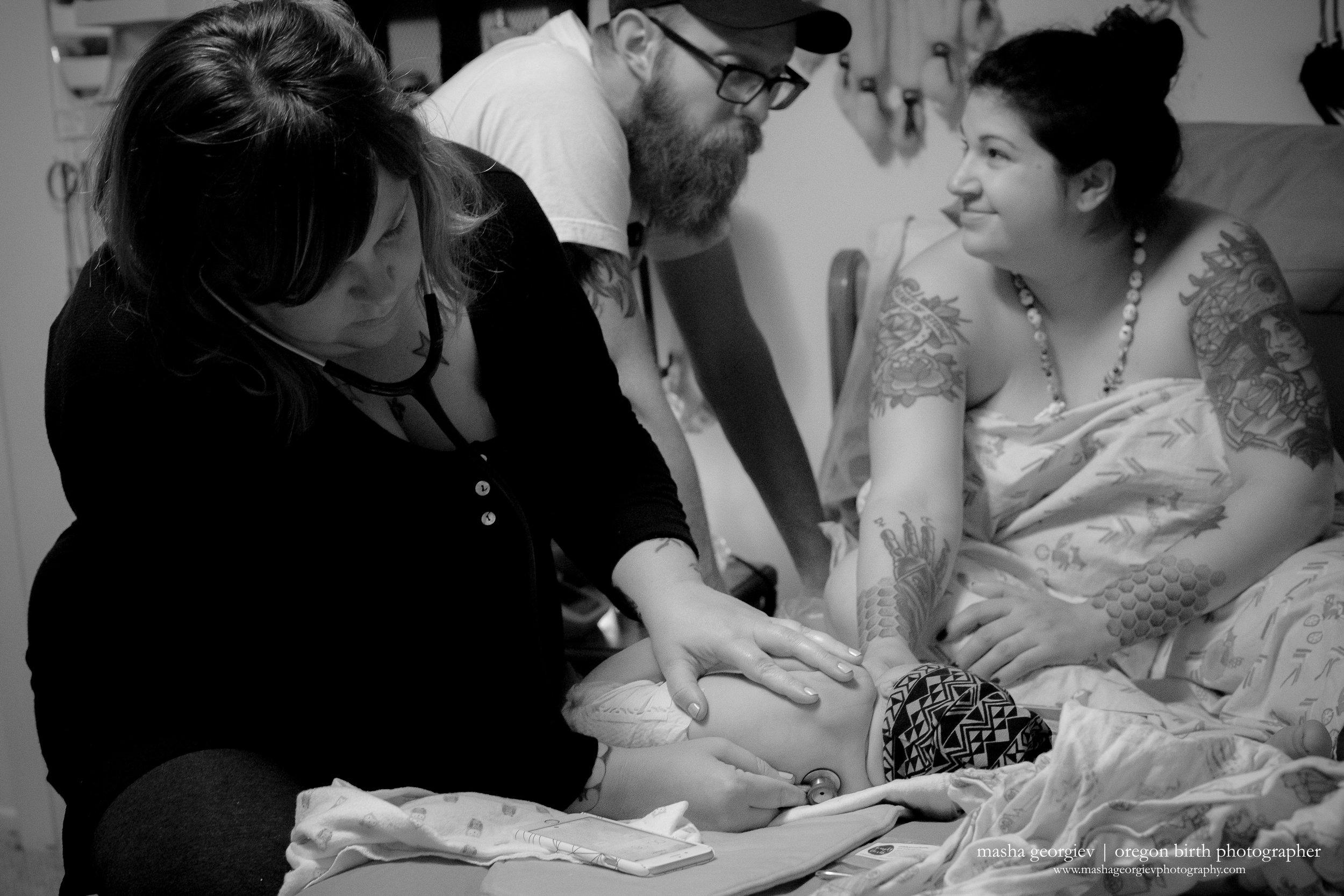 Oregon-Birth-Photographer-110.jpg