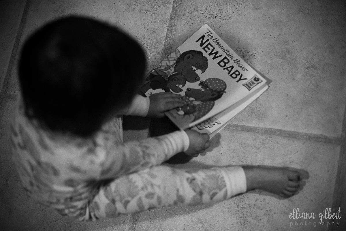 birth-photography-waterbirth-photographer