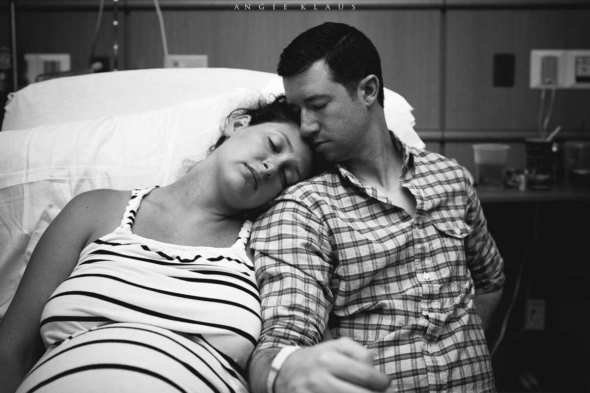 birth-photography-washington-dc-c-section