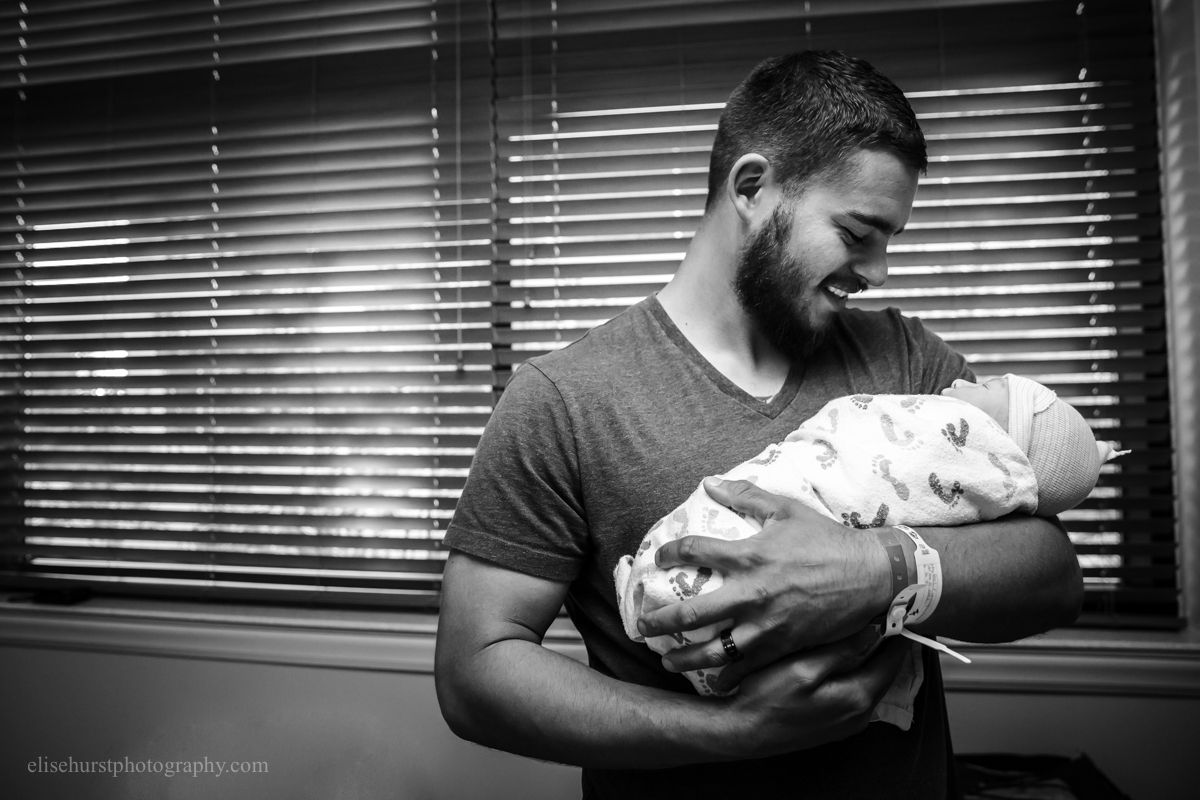 hospital-birth-texas-birth-photography