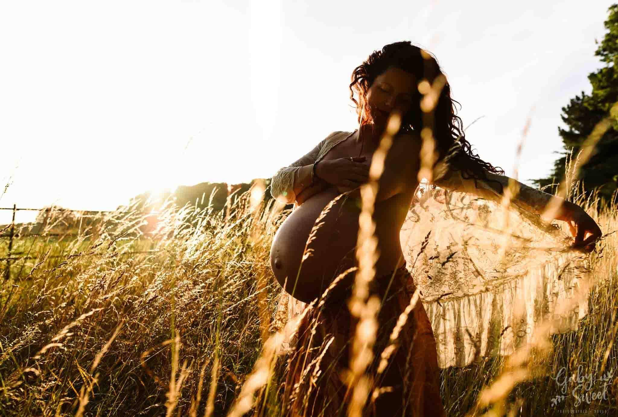 Gaby Sweet - www.gabysweetphotography.com