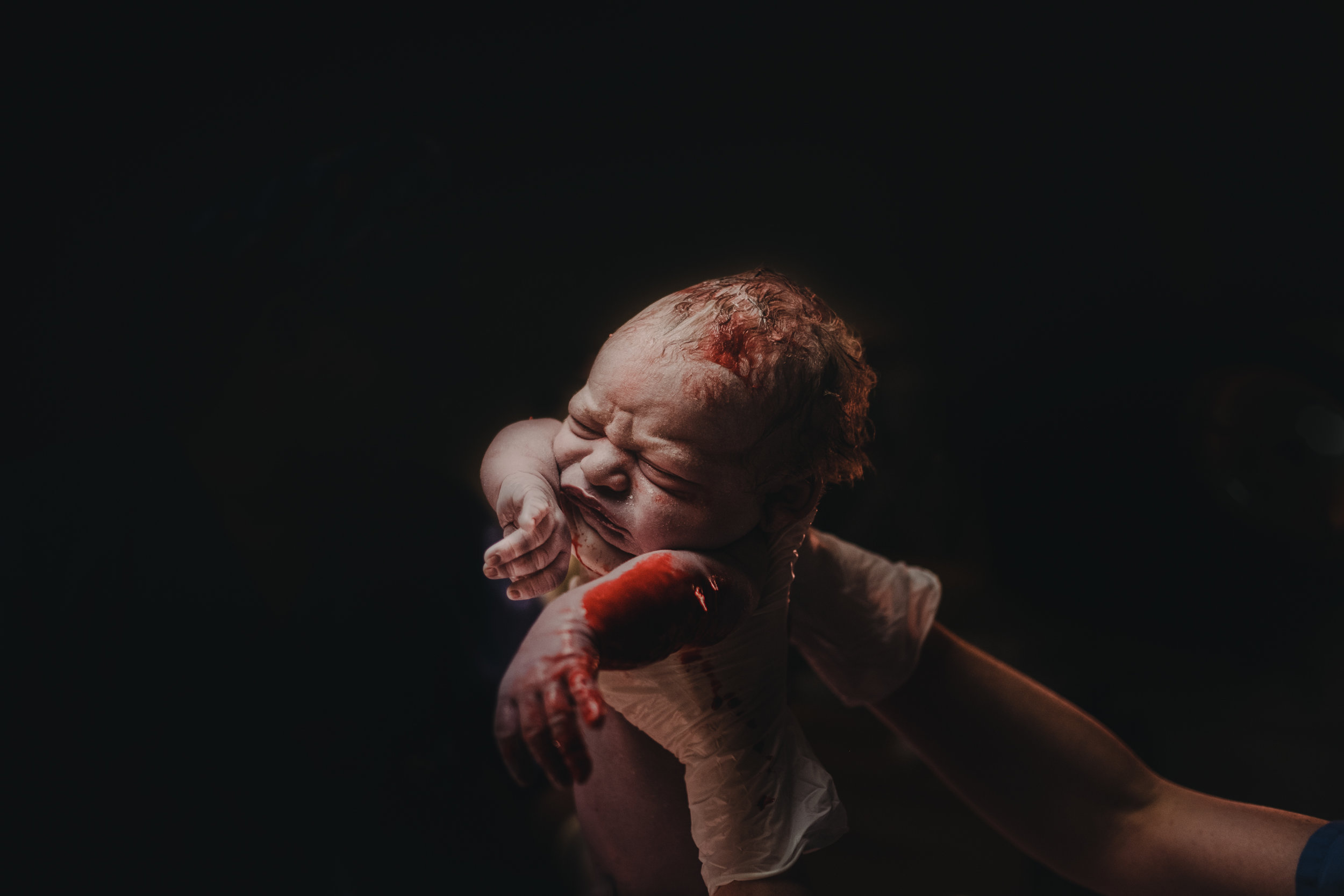 Toni Botas -  www.mommacollective.ca