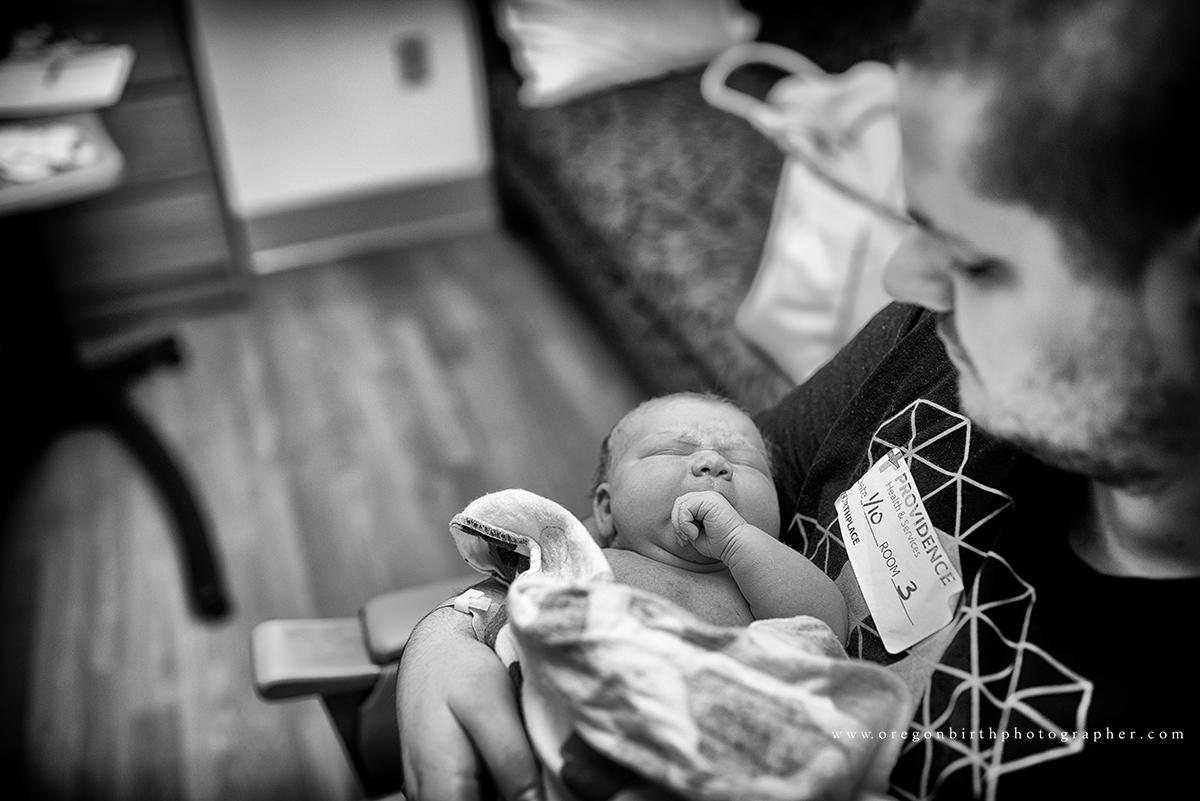 baby-birth-portland-oregon