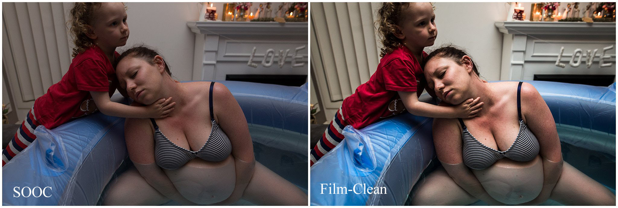 Homebirth-Photography-Melissa (1 of 1)-2.jpg