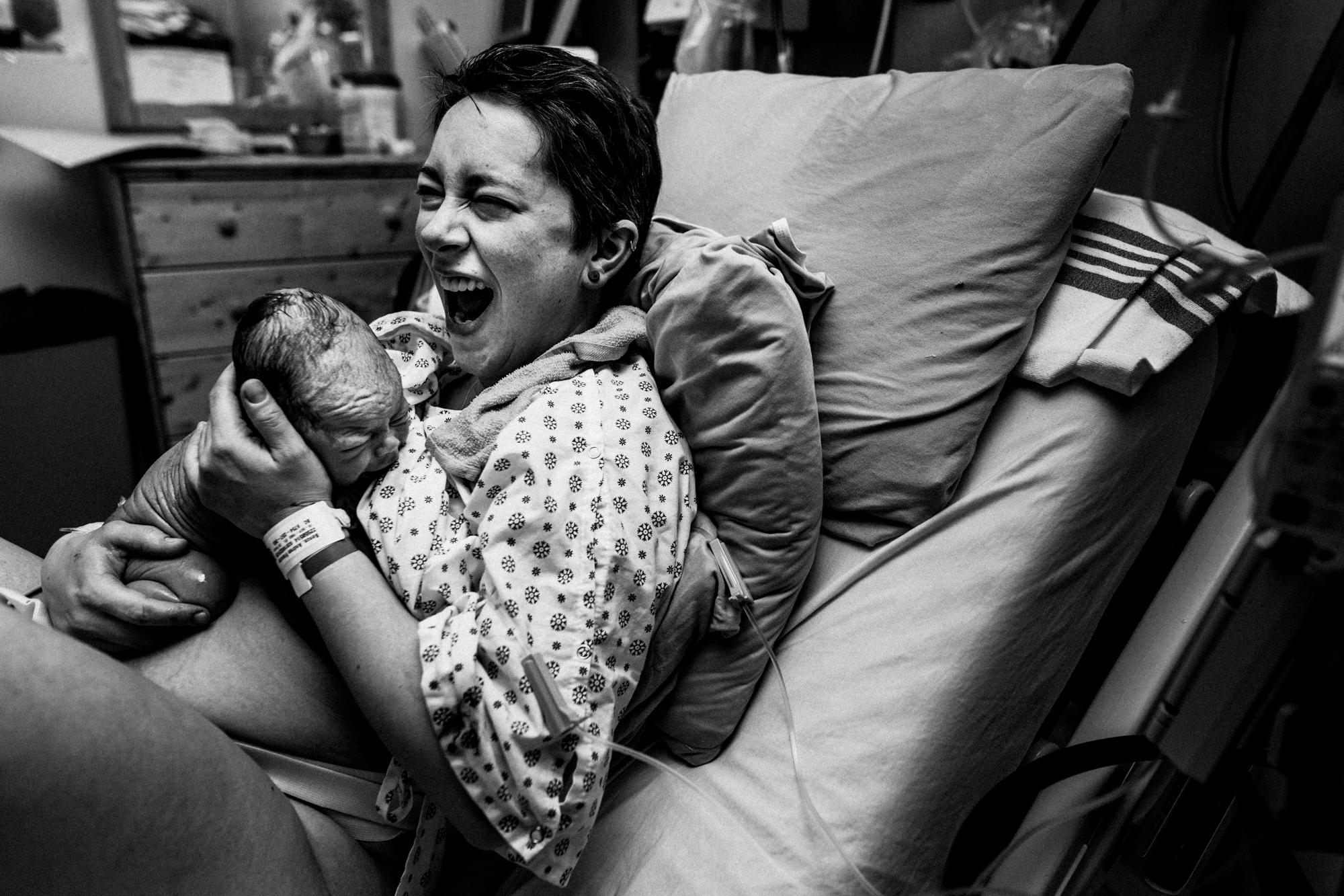 Ashley Marston Birth & Lifestyle\Documentary Photographer /  www.ashleymarstonbirthphotography.com