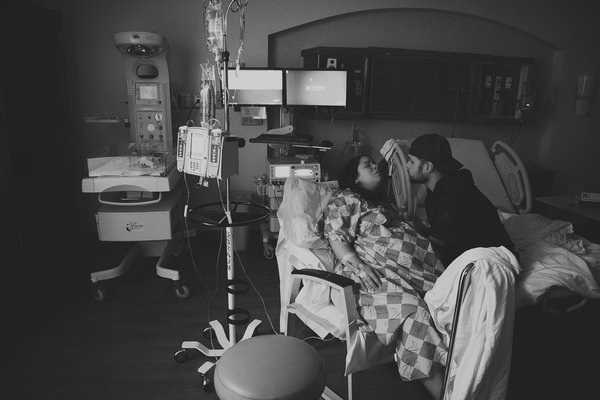 Hospital - 15