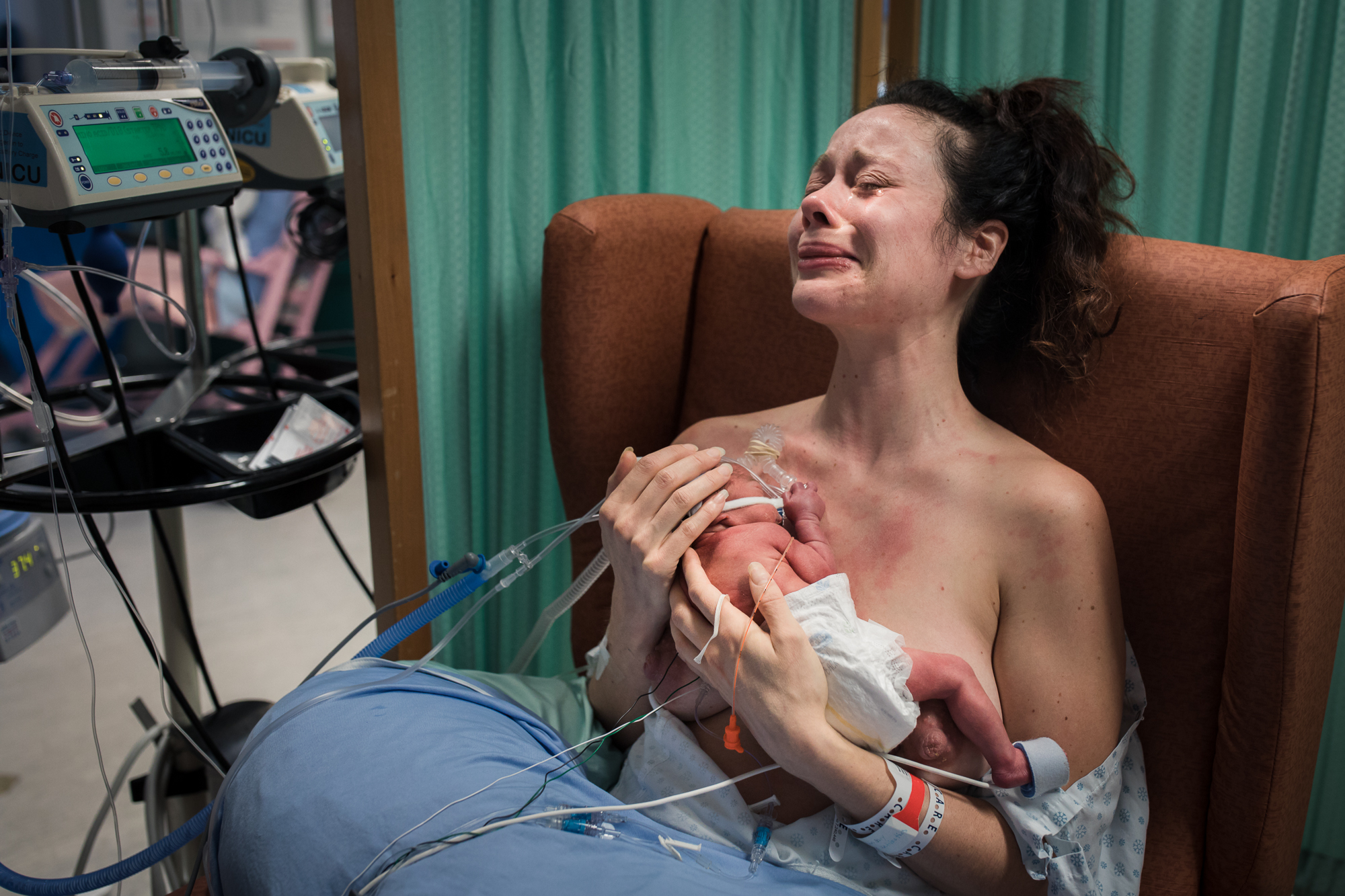 Shea Long - Long-Shea-Postpartum-photo01.jpg