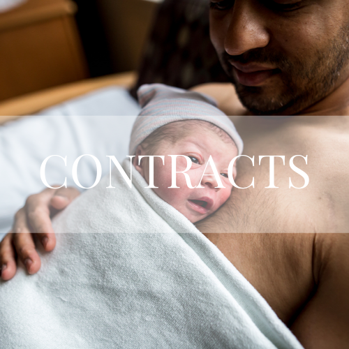 birth-contracts.png