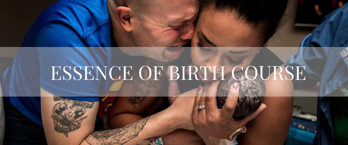 birth photographer resources (1).png