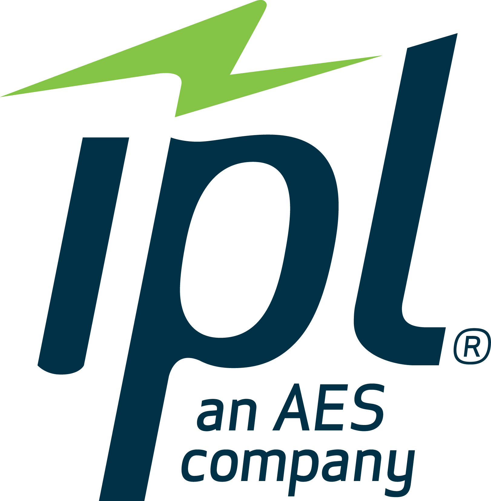 IPL_Rball_4-color process.jpg