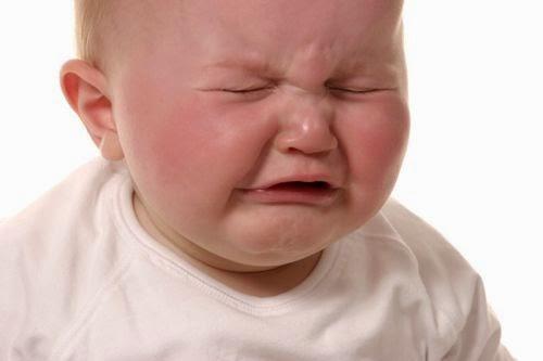 whining-baby.jpg