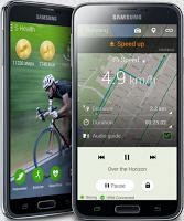 Samsung1.PNG