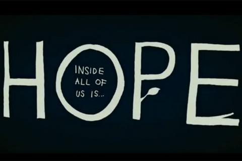 hope-image.jpg