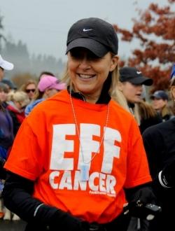 Dawn Eff Cancer.jpg