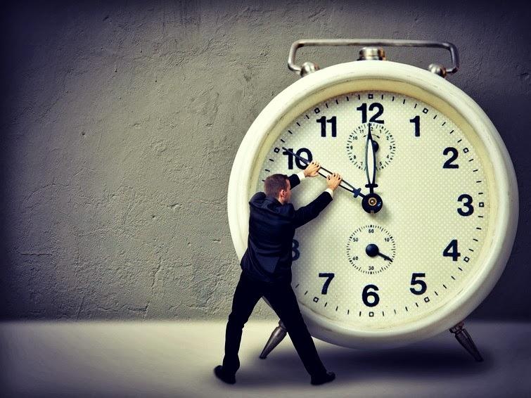Extending Time.jpg