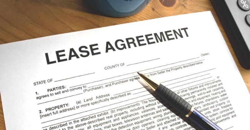Lease Agreement.jpg