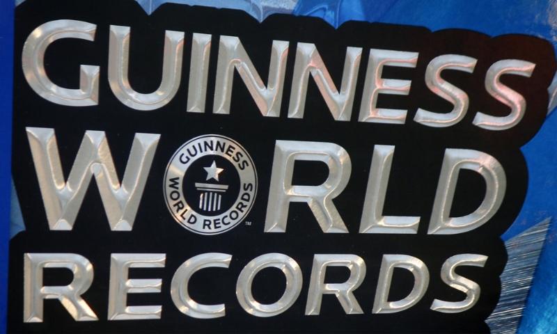 Guinness World Records.jpg