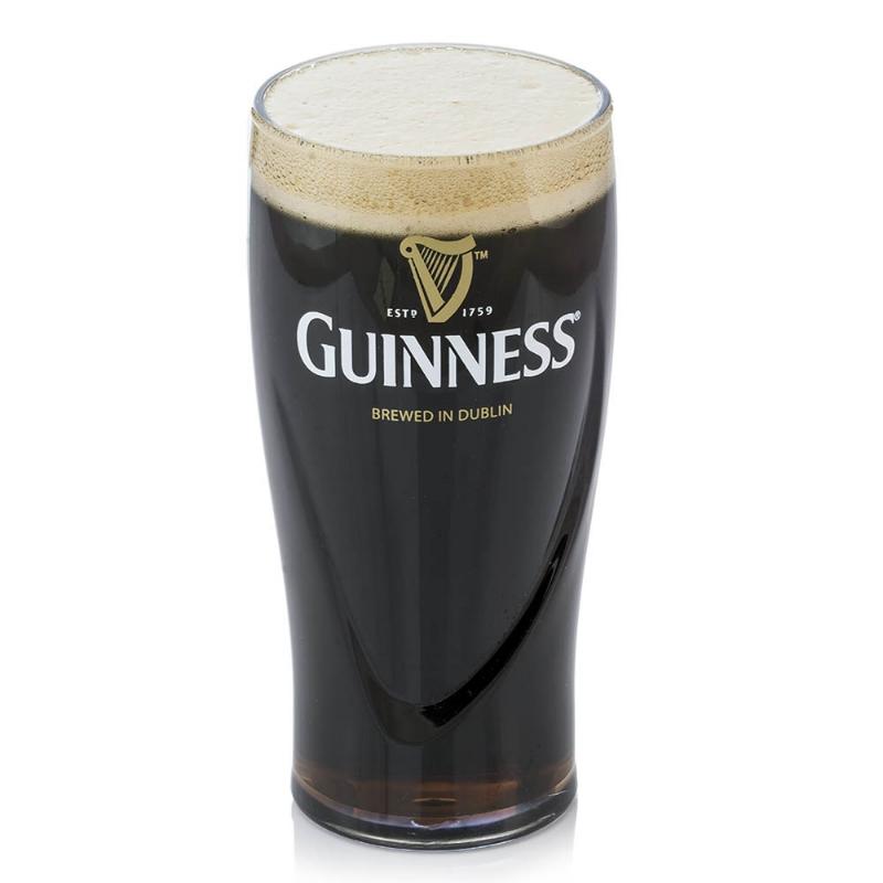 Guinness Beer.jpg
