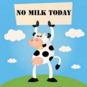 No Milk.jpeg