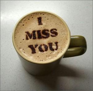 I miss coffee.jpg