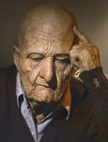 Old Age.jpg