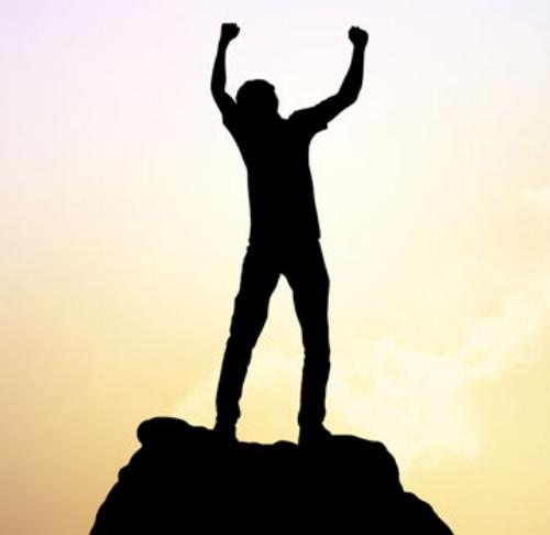victory climbing.jpg