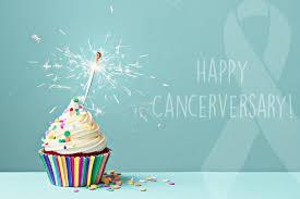 cancerversary.jpg