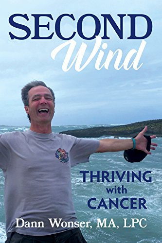 Second Wind Cover.png