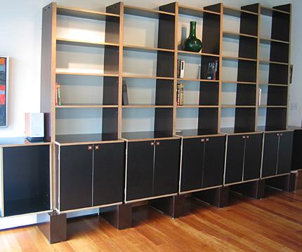 arch_bookshelves_2.jpg