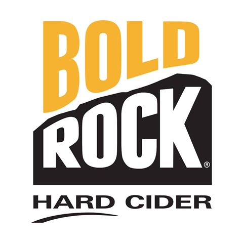 BOLD ROCK CIDER, Nellysford
