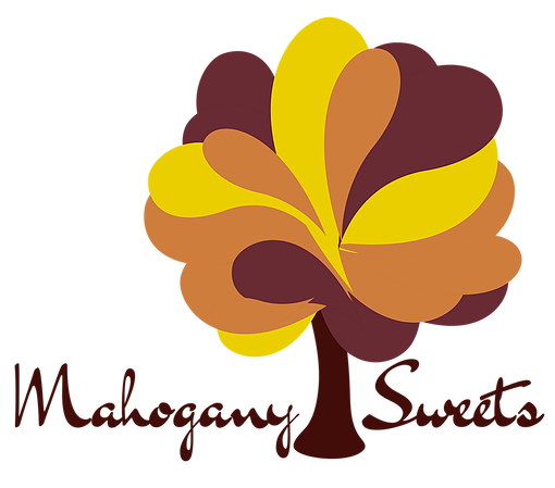 MAHOGANY SWEETS, Richmond  Desserts & savories that are health-conscious AND delicious