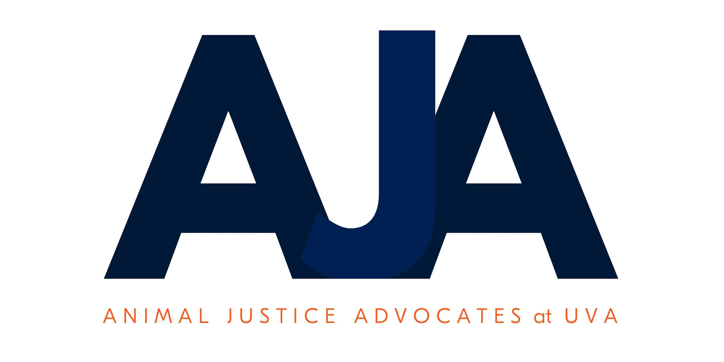 """ANIMAL JUSTICE ADVOCATES at UVA  """"Advocating for education without violence at the University of Virginia."""""""