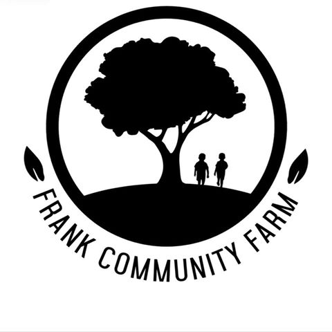 """FRANK COMMUNITY FARM  """"We provide vocational training and employment to adults who are neurodivergent in an agricultural setting. We strive to grow the most nutrient dense, sustainable, and delicious food we can."""""""