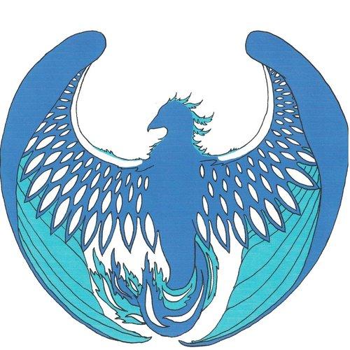 BLUE PHOENIX, Lexington  American classics with a twist