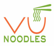 VU NOODLES, Charlottesville  New takes on traditional Vietnamese/Thai