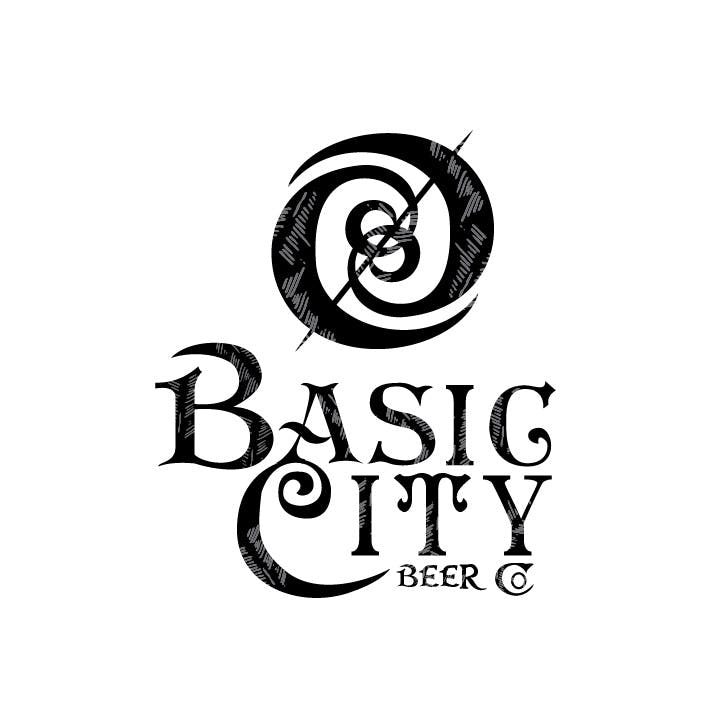 BASIC CITY BEER, Waynesboro & Richmond