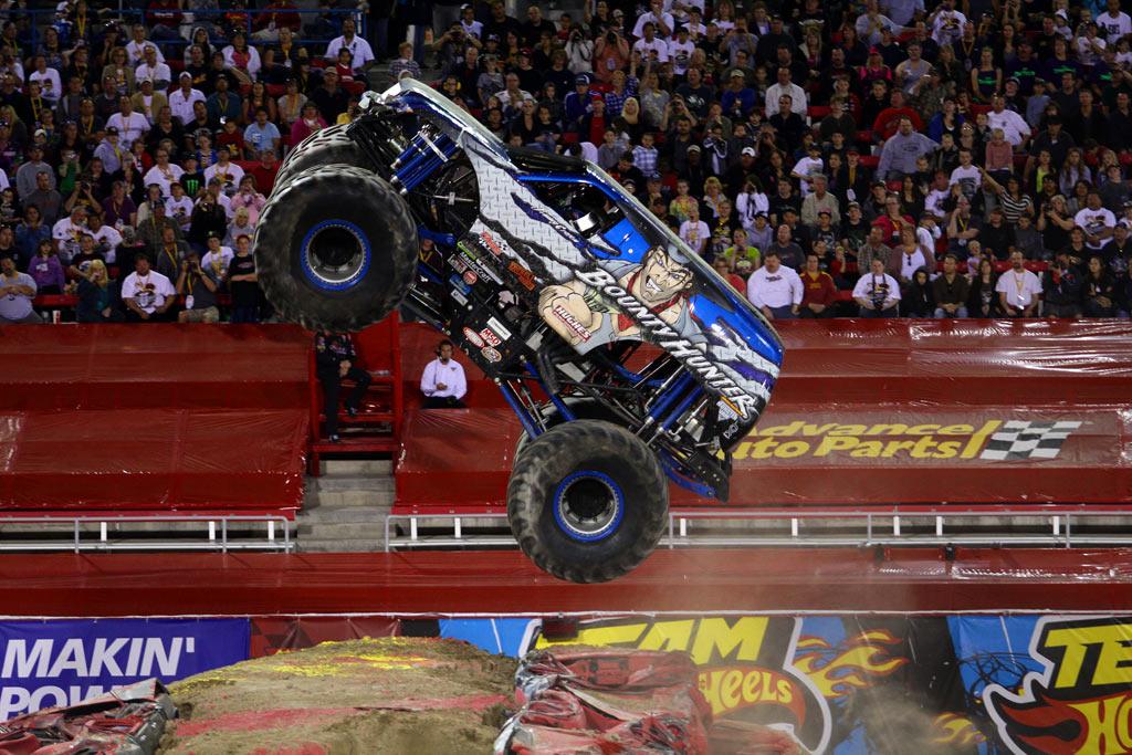 2Xtreme-Racing-Monster-Jam-World-Finals-XII-2012-015.jpg