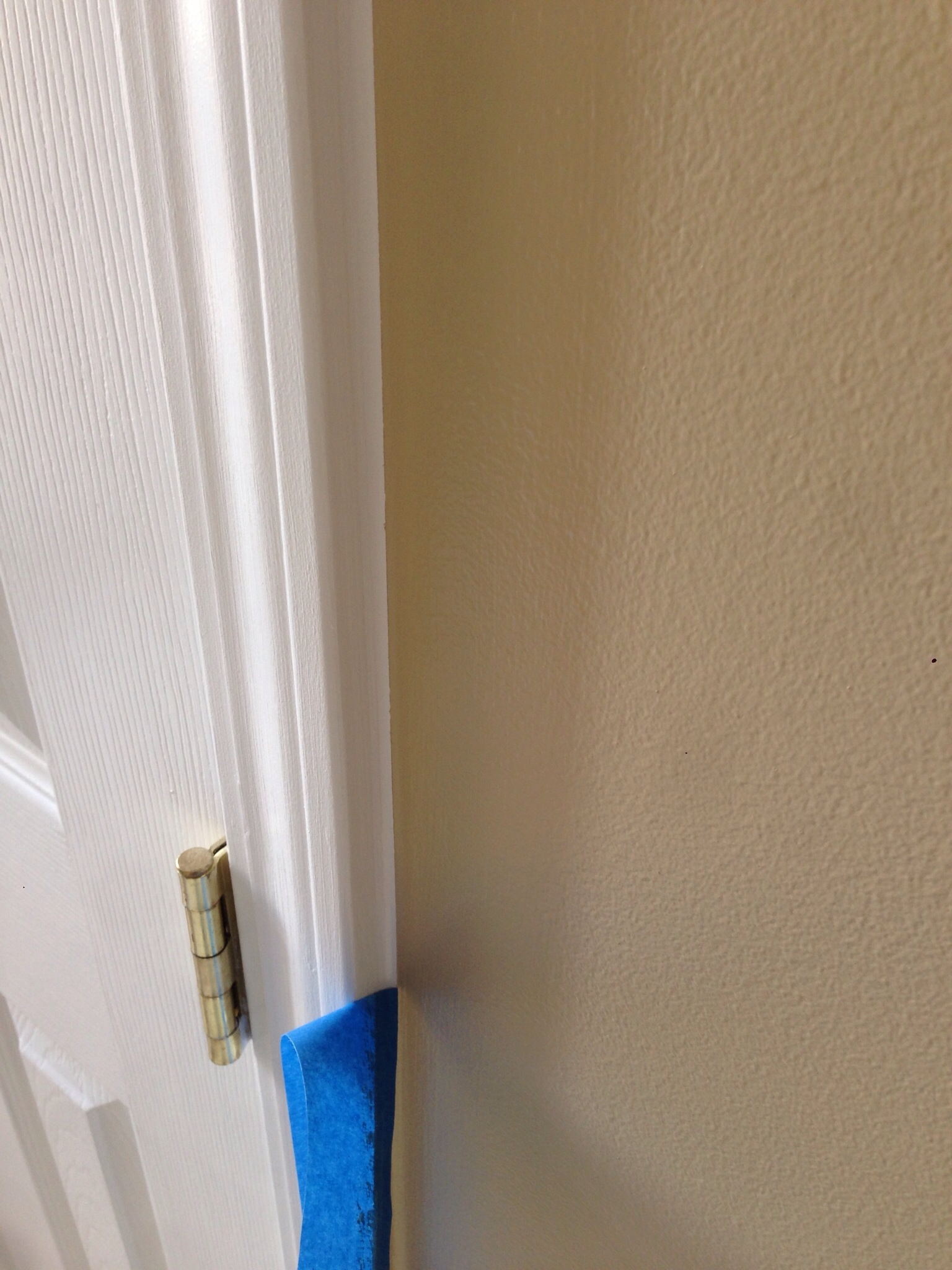 Perfect Interior Painting in Downingtown, PA