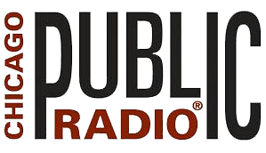 WBEZ+-+CPR+Logo.png
