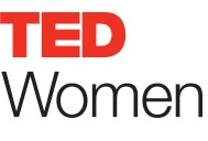 TedWomen-small3.jpg