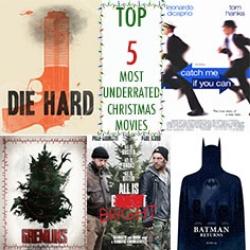top 5 christmas.jpg