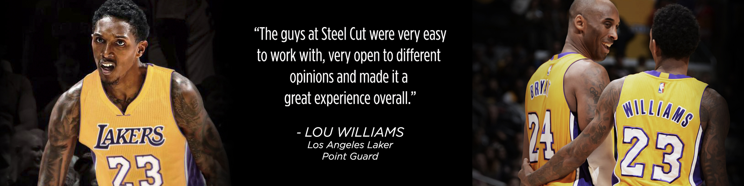 Lou Williams Testimonials.jpg