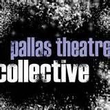Pallas Theatre Collective