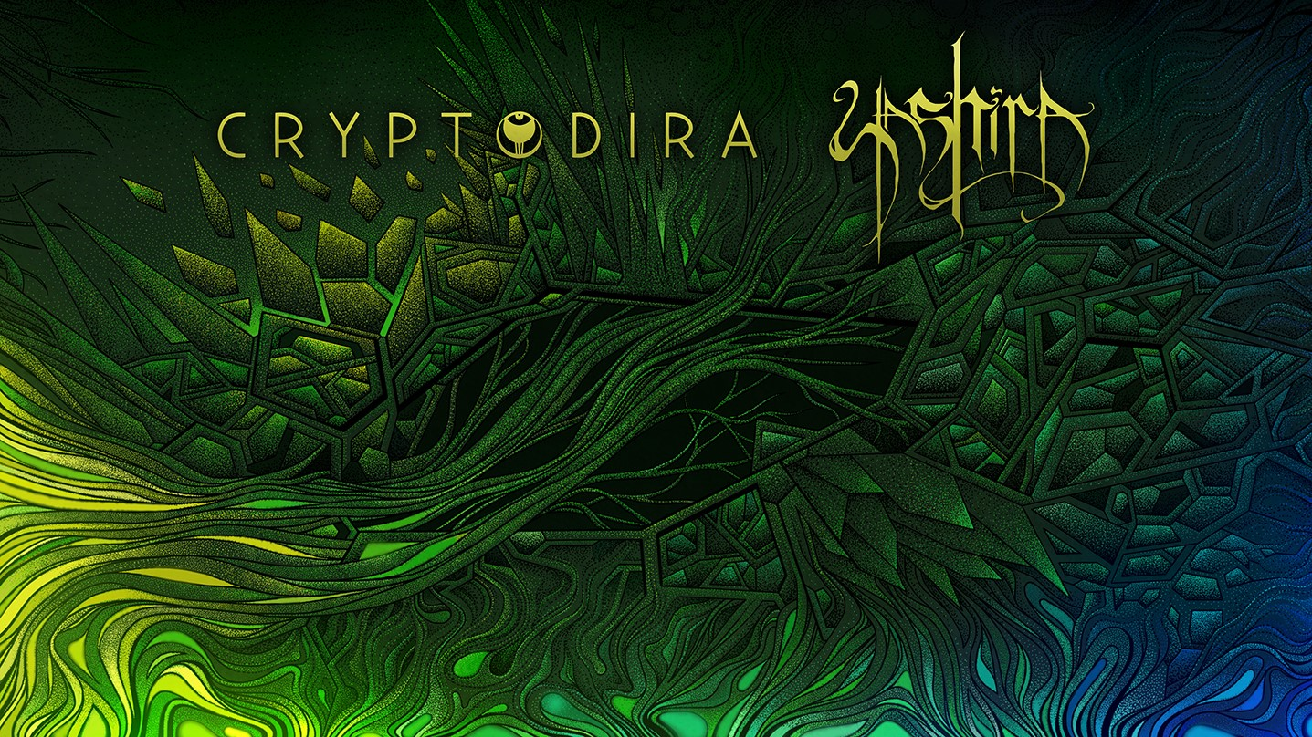 Friday, July 20th Motorbreath Presents:  Cryptodira - Good Fight Music Progressive Death Metal/Post Metal from Long Island, NY.  Yashira - Good Fight Music Jax/GVL hometown shredders  Stunner - Local heavy metal rock n' rollers Orbiter - Heavy Spaced Out Riffage   Doors at 9pm   Buy Tickets