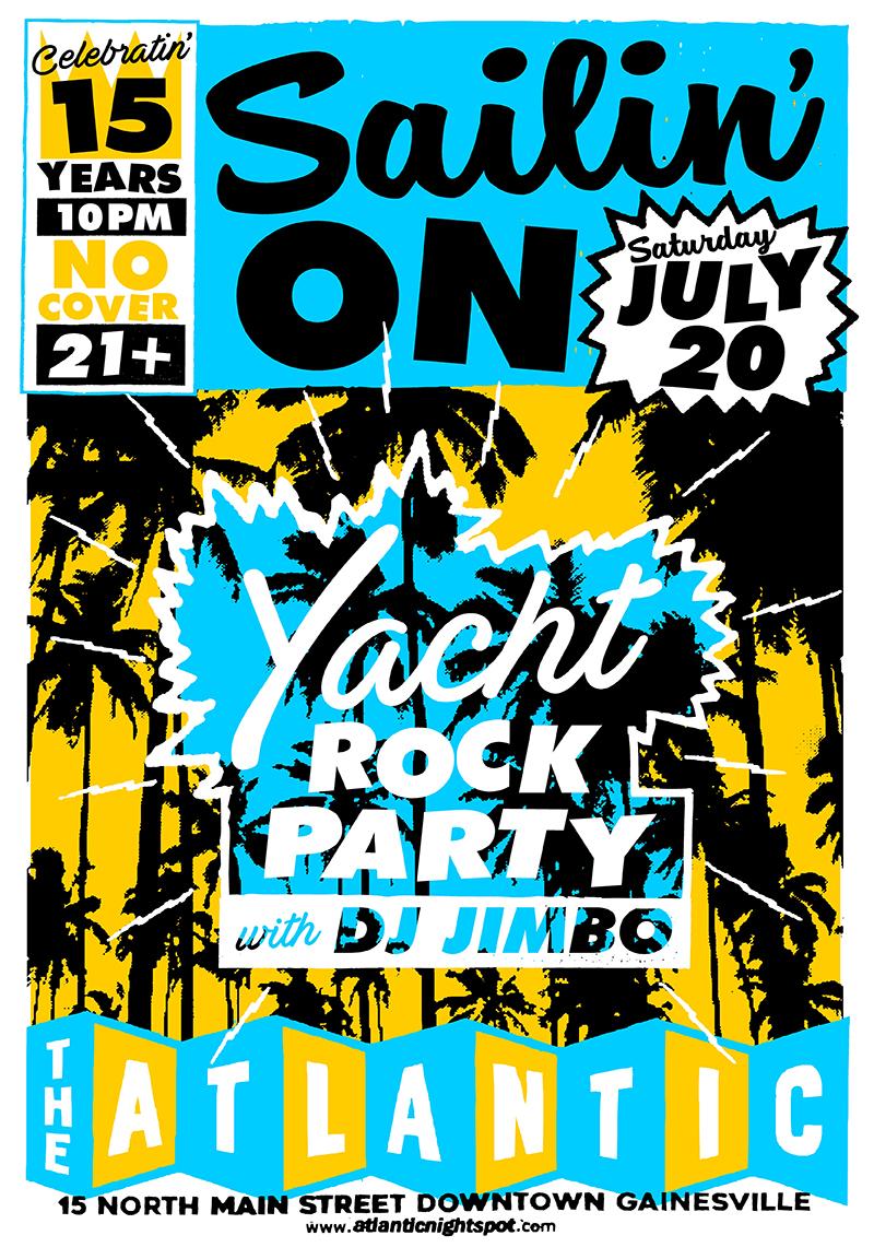 YACHT ROCK PARTY_web.jpg