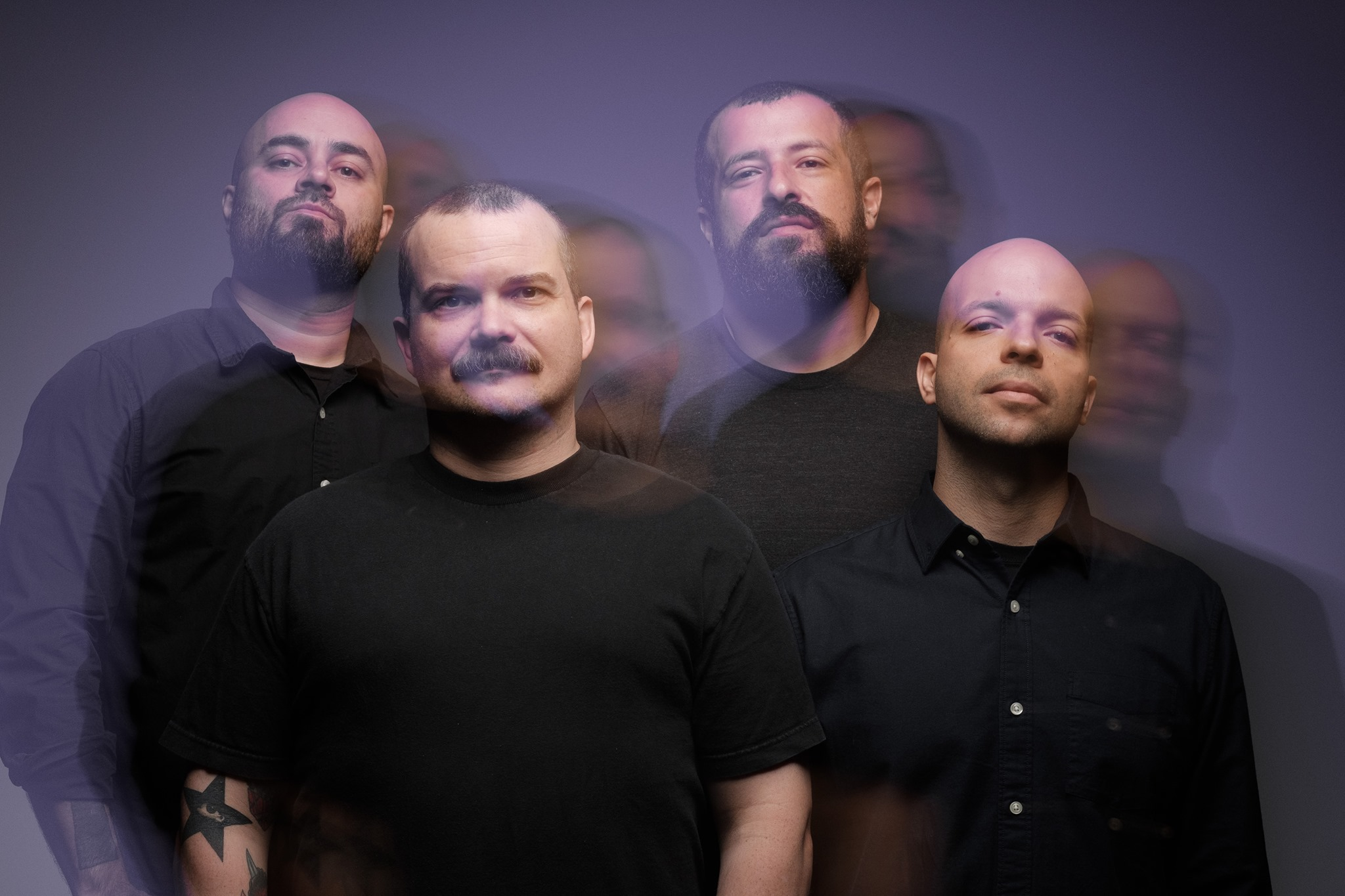 Monday, Sept 23 Motorbreath Presents:   Torche   Horsewhip  + special guests TBA  at The Atlantic 9pm, $7 advance / $10 at the door   Buy Tickets