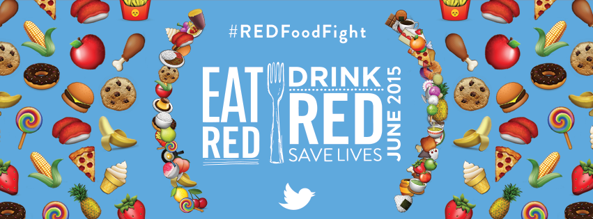 REDFoodFight-851x315-3.png