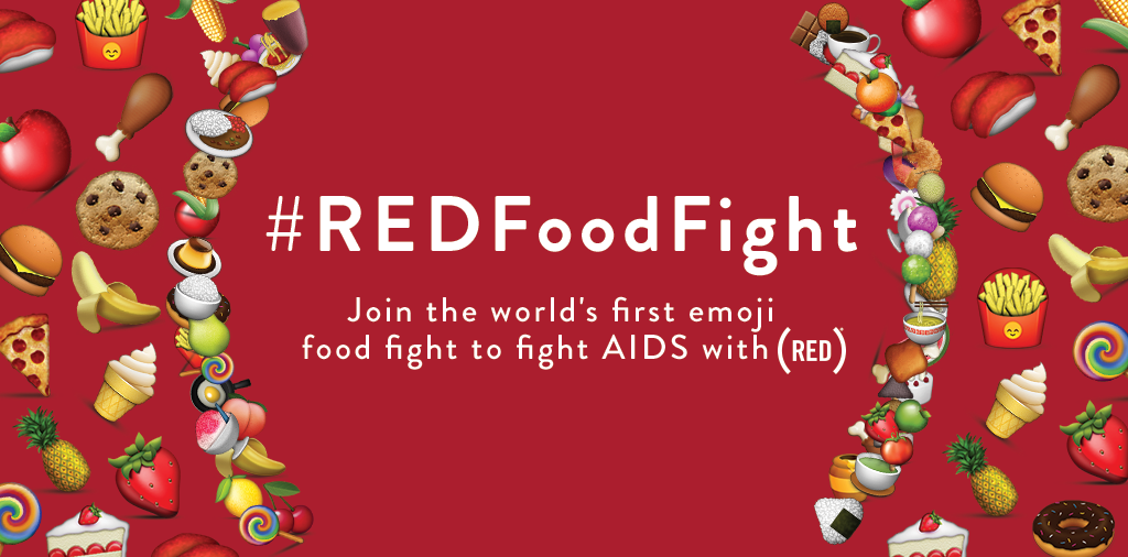 REDFoodFight-1024x506.png