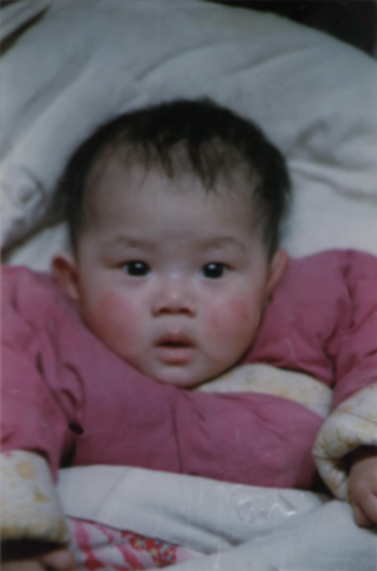 First photo of Chu Xinping.png