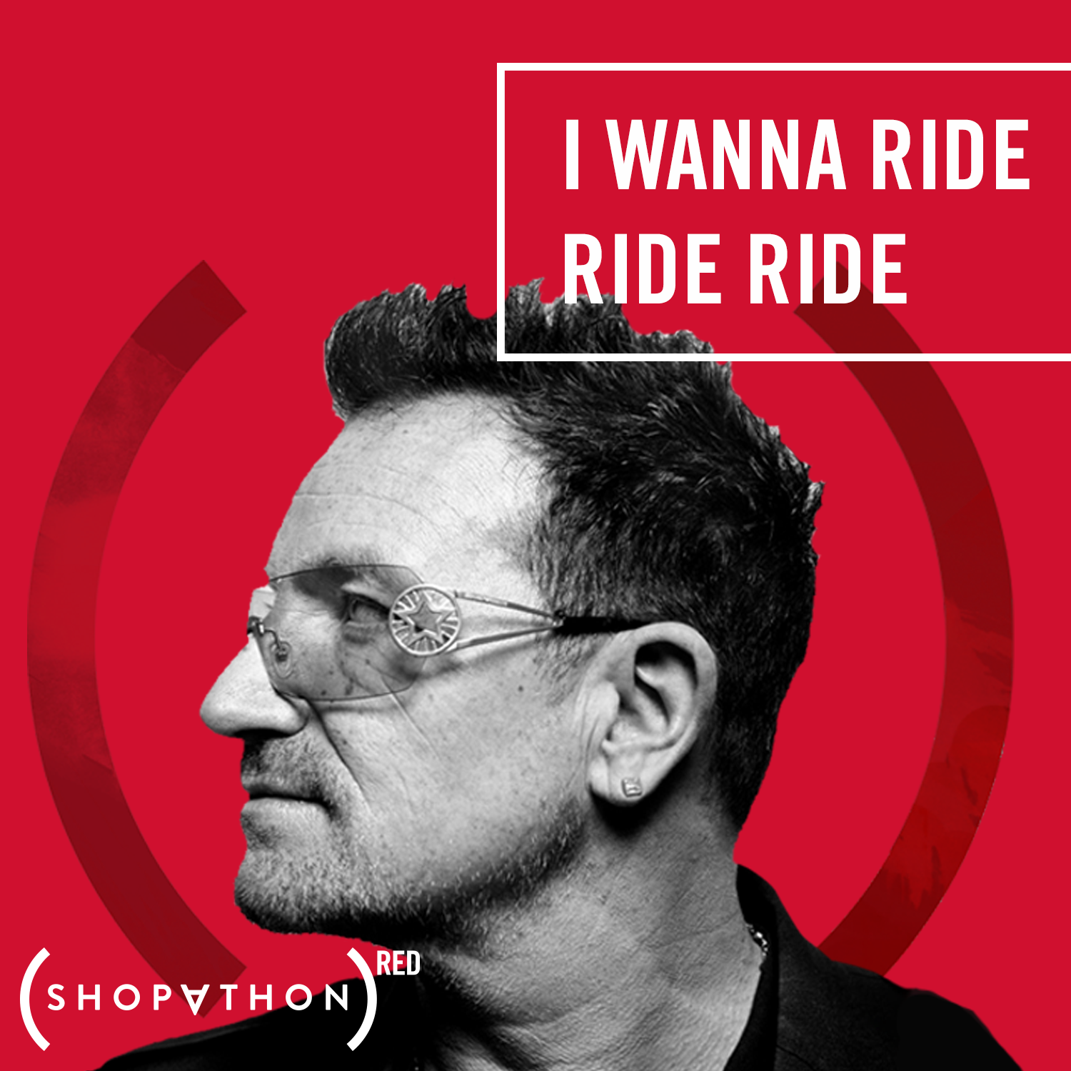 bono-updated.png